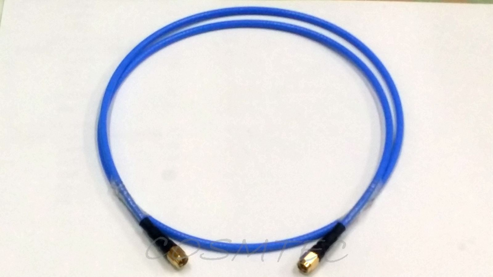 CABLE ASSEMBLY 03
